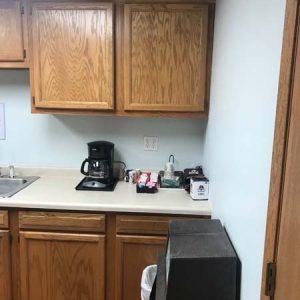 Delton-Room-Kitchen2